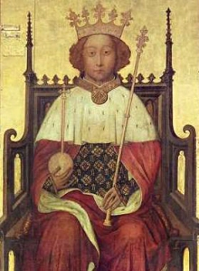 Richard_II_King_of_England