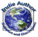IASD - globe 2