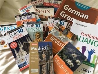 travel-books-2