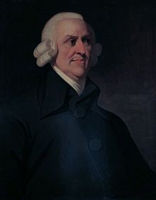 220px-adam_smith_the_muir_portrait