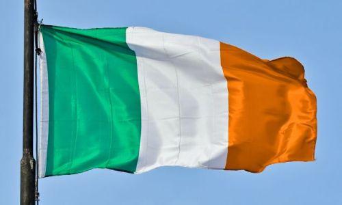 IrelandFlagPicture2.jpg