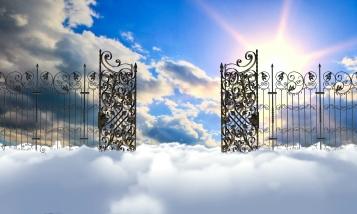 heaven-04