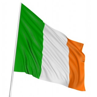 irish_tricolour-1