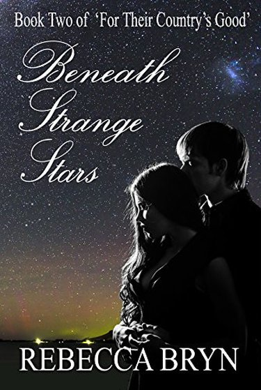 beneath-strange-stars