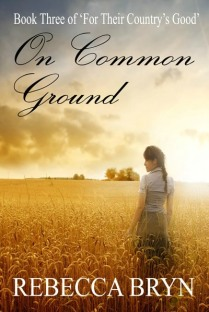 on-common-ground_orig