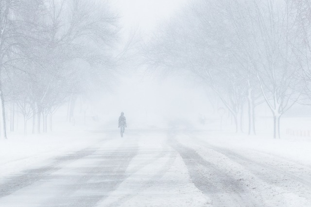 blizzard-1972645_640
