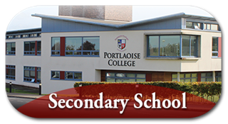 secundary-schoolv3