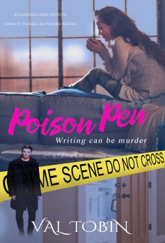poison-pen-ebook-cover-30june2017