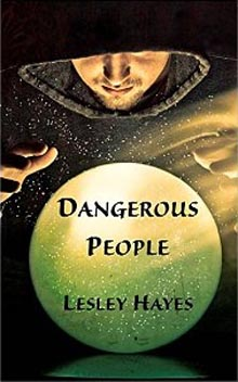 covers_dangerous_pic