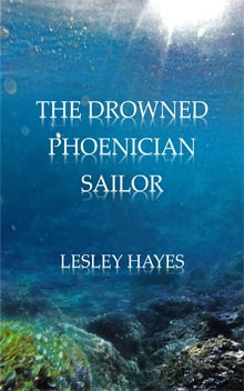 covers_drowned_pic