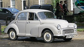 280px-morris_minor_1000_in_new_square_first_registered_february_1963_948cc_and_an_icon
