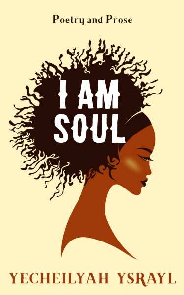 I am Soul - High Resolution