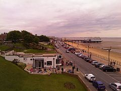 240px-cleethorpes_central_promarade_28june_201229